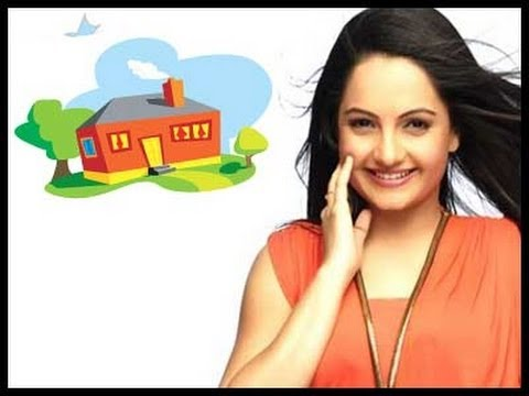 mp4 Home Sweet Home Zee Smile Cast, download Home Sweet Home Zee Smile Cast video klip Home Sweet Home Zee Smile Cast