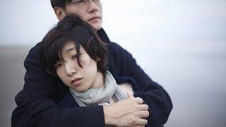 井浦新×安藤サクラ再び!映画『白河夜船』特報