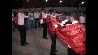 preview picture of video 'FATİKLİ MAHALLESİ ASKER DÜĞÜNÜ 93/4......2'
