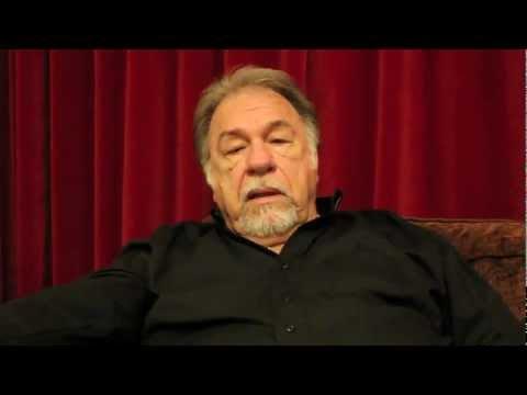 The Gene Watson Interview Part 3