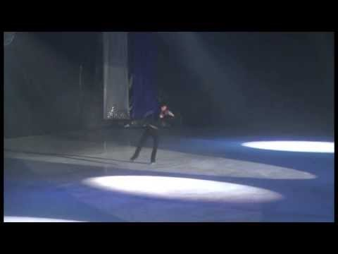 Figure Skating Show