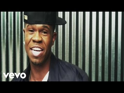 Good Morning (Song) by Chamillionaire