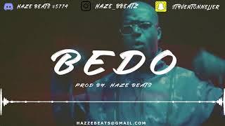 """Ninho X Da Uzi Type Beat """"BEDO""""   (Prod By. Haze )"""