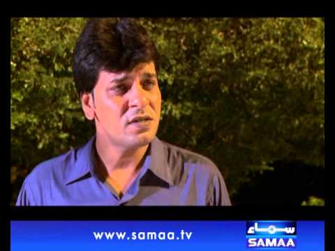 Wardaat, May 28, 2014