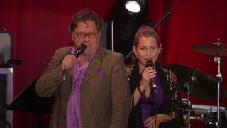 Benny Anderssons orkester - Why Did It Have to Be Me?