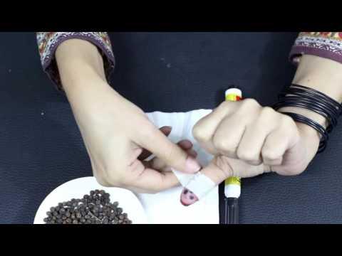 Metodi di ingrandimento del pene