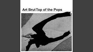 Modern Art (Recorded For Berlin Live)