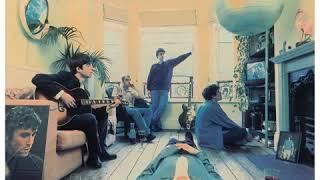 Oasis   Columbia (Remastered Eden Studios Mix)