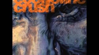 Econoline Crush - Blunt