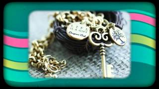 Build Your Living Locket Today