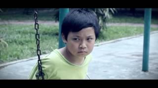 父子情深《遺憾中的盼望》【第二屆金鷹獎微電影作品展播】