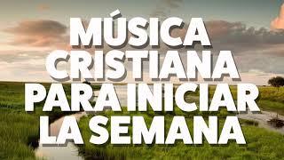 descargar musica cristiana mp3 gratis