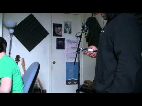 """ATM """"America's Top"""" VLOG (AB In Harlem W/ Guapo Gordough/ Sean Stacks Records City Of Dreams)"""