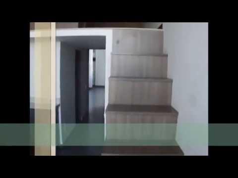 Apartaestudios, Alquiler, Bogotá - $1.350.000