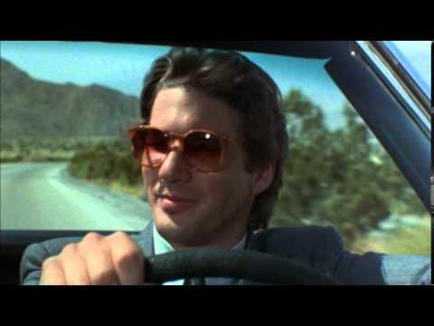 life of a gigolo (1998) trailer