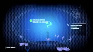 preview picture of video 'Batman Arkham City - Gameplay Walkthrough - Misiones Secundarias Parte 1 Español HD'