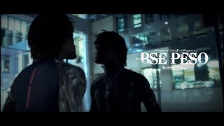BSE PESO | Better Then (Explicit)