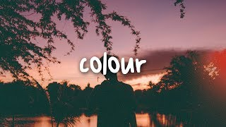 Mnek   Colour (ft. Hailee Steinfeld)  Lyrics