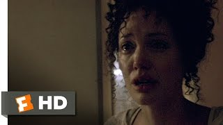 A Mighty Heart 7/9 Movie CLIP  Learning The Truth 2007 HD