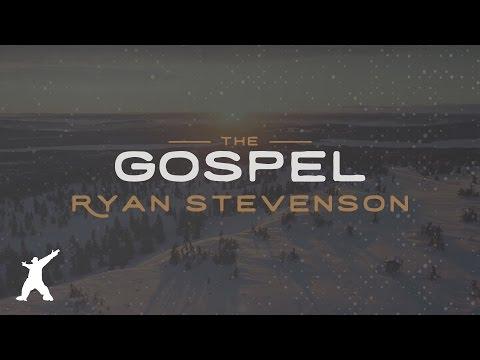 The Gospel Official Lyric Video
