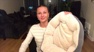Перевезти животное из России в Америку.✈️ Как я перевозила кошку. Быстро и не дорого.