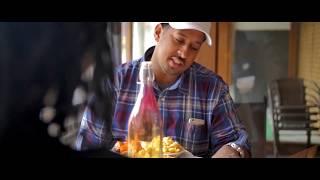 Taste of Soul Restaurant Commercial 2019 - Allentown, PA - LBJ Media