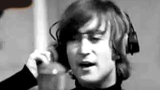 COMPLETO  - Los Beatles en el estudio Subtitulado en ESPAÑOL
