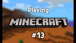 minecraft java servers to join - TH-Clip
