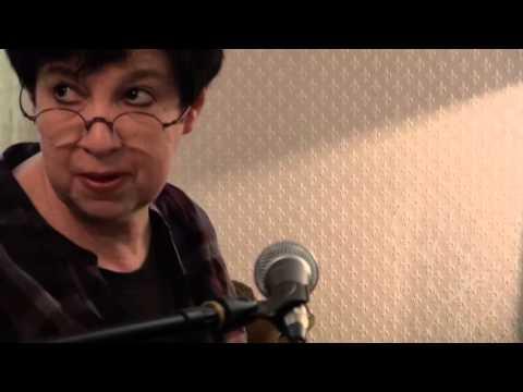 Вероника Долина - А хочешь, я выучусь шить