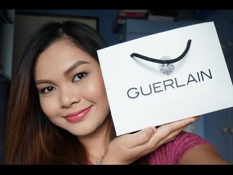 Multi-Perfecting Concealer by Guerlain #10
