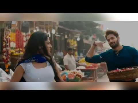 New Love WhatsApp Status | Tamil | Nanum Rowdy than Song | Rasathiya Rathiri Pathen  Cut