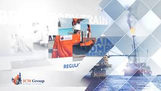 Best Offshore Tranining & Recruitment Company in Malta | ICM Group