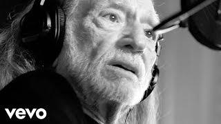 Willie Nelson – It Gets Easier