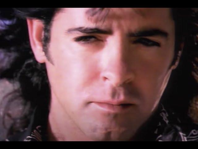 Skies The Limit - Fleetwood Mac