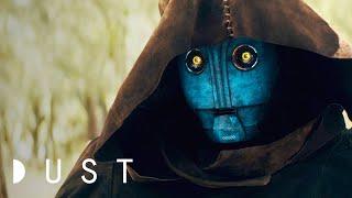 "Sci-Fi Short Film: ""EXILE"" | DUST"