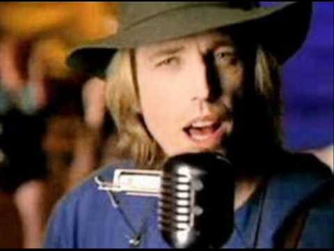 Too Good to Be True (1991) (Song) by Tom Petty and the Heartbreakers