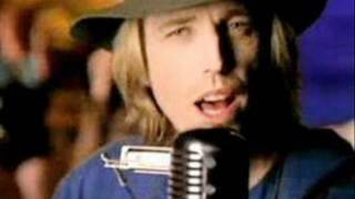 Tom Petty _ To Good To Be True 1991