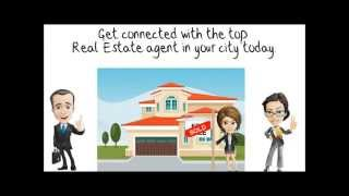 preview picture of video 'Real Estate Agent Santa Ana CA (949) 777-6468 Karla Rivas How To Hire The Top Realtor'