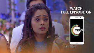 Kumkum Bhagya – Spoiler Alert – 14 May 2019 – Watch Full Episode On ZEE5 – Episode 1360