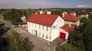 Film do artykułu: Kolizja na Słocińskiej w...