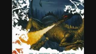 Swords Songs 7 Khazad Dûm Part II Silent Caverns
