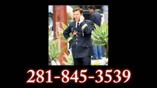Scam Call from  281-845-3539 (Houston Texas Area Code)