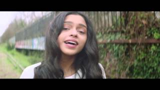 Kids United - 'Qui A Le Droit' (Officiel)