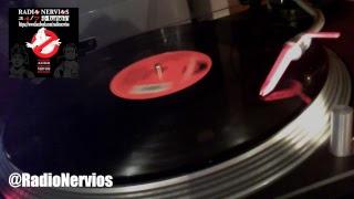 """ANIMOTION - ROOM TO MOVE (12"""" REMIX)RADIO NERVIOS"""