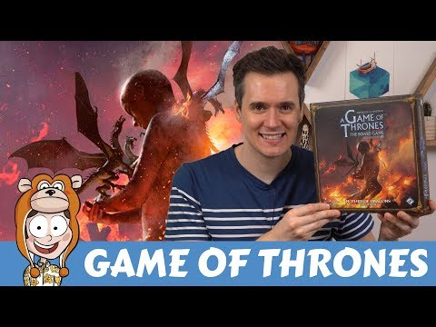 Mother of Dragons Overview and Impressions - Actualol