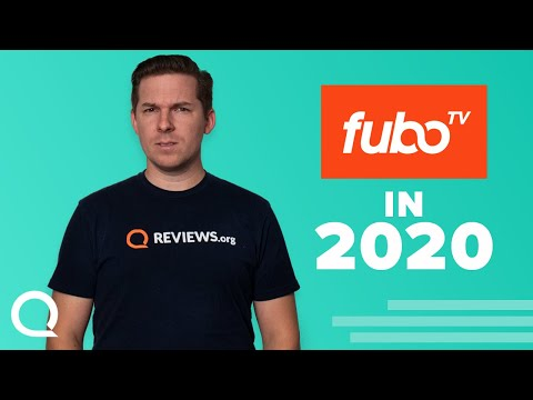 Download FuboTV 2020 Review | Should they get all of PS Vue's old subscribers? Mp4 HD Video and MP3