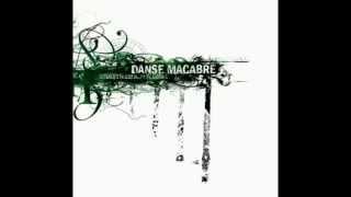 Danse Macabre - 01 Zeitbombe