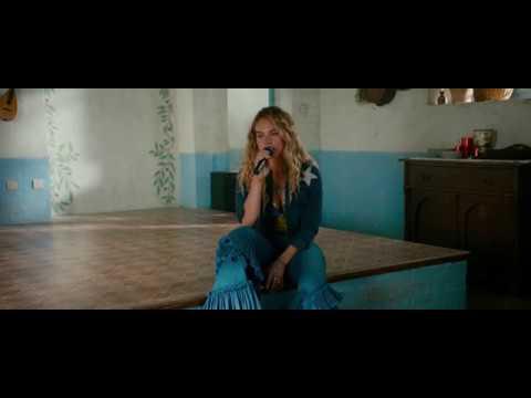 Mamma Mia! Here We Go Again - Mamma Mia (Lyrics) 1080pHD mp3 yukle - Mahni.Biz