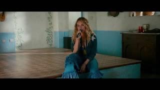 Mamma Mia! Here We Go Again   Mamma Mia (Lyrics) 1080pHD