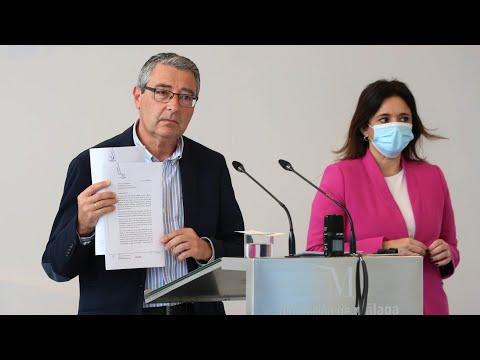 Análisis comparativo de las pérdidas turísticas en 2020: Provincia de Málaga vs destinos insulares